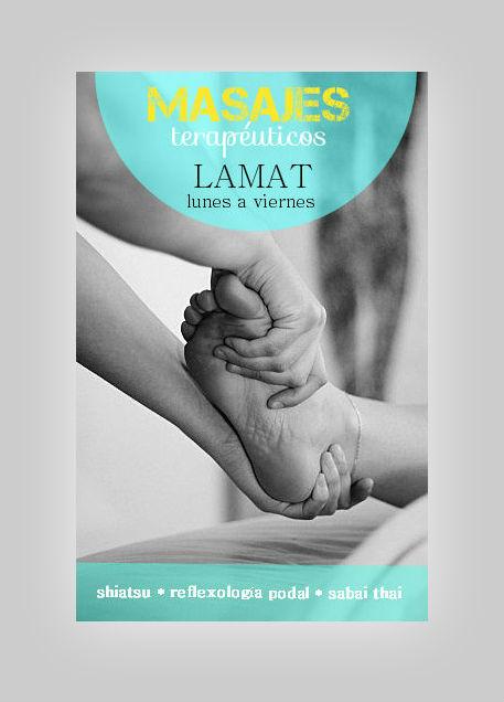 masajes promo marco gris