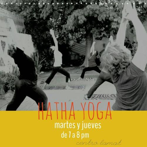 Promo Yoga 6