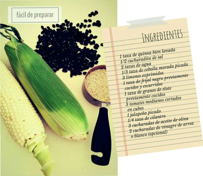 receta blo