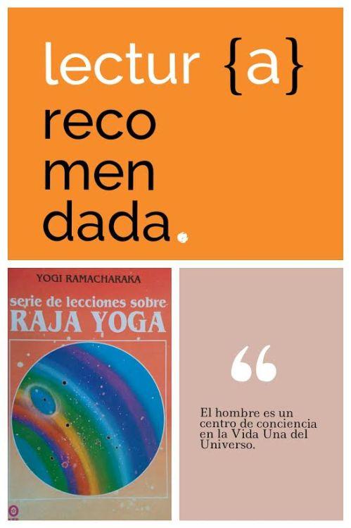 libro raja yoga 1