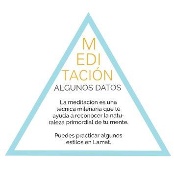 meditacion 4