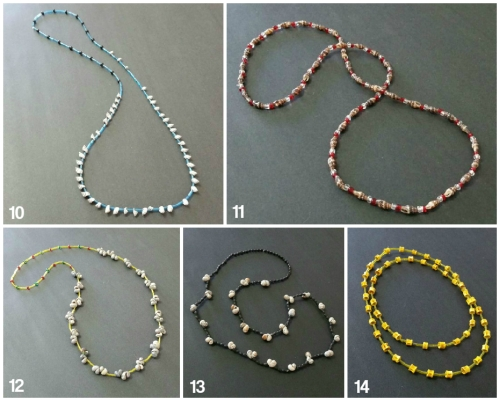 Collage Collares 2