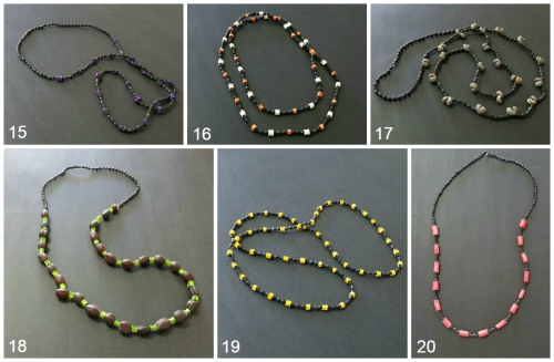 Collage Collares 3