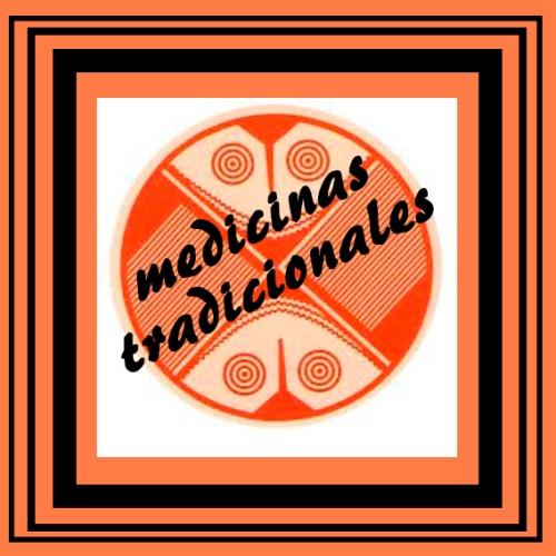 blog circulo de medicina