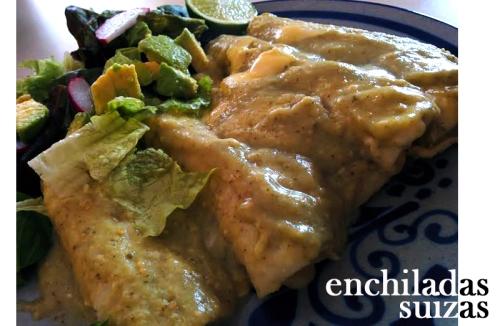 enchiladas suizas 1